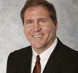 David B. Hunt, J.D.